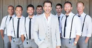 mens wedding men s wedding attire for wedding that will amaze you