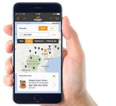 app to find the best black friday deals search out the best sportives and black friday deals on wiggle u0027s