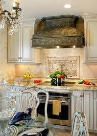 kitchen cabinets country french kitchen designs photos country