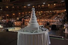 wedding cake gallery take the cake part 4