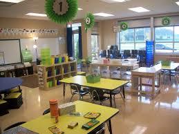 mrs shelton u0027s kindergarten classroom tour 2012 2013