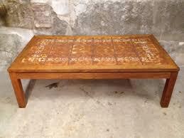tile top coffee table tile top coffee table furniture favourites
