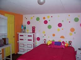 bedroom decoration for girls capitangeneral