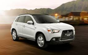 2017 white mitsubishi outlander mitsubishi outlander wallpapers ozon4life