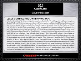 2013 lexus ls 460 warranty 2013 used lexus ls 460 4dr sedan rwd at bentley scottsdale serving