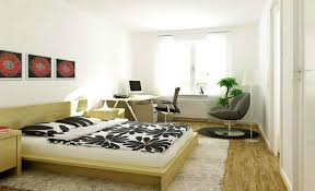 Cheap Bedroom Makeover Ideas - fresh picture of cheap bedroom decorating ideas bedroom with