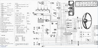 exciting western unimount plow wiring diagram photos ufc204 us and