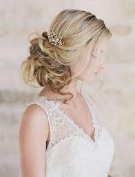 vintage hairstyles for weddings vintage wedding hairstyles choice image wedding dress