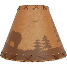 shades of orange marvellous bell lamp shade light shade of orange and white color