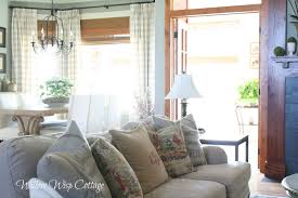 Holly Mathis Interiors Blog Canadian Cottage Style Holly Mathis Interiors