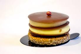 adriano zumbo cakes u0026 macarons