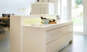 kitchen furniture company corian island by newcastle furniture company and ruth bond