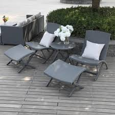 resin patio furniture shop the best outdoor seating u0026 dining