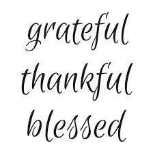 13 best e thanksgiving stencils images on painted