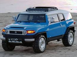 toyota new car 2015 2015 fj cruiser redesign and concept 2015 toyota models