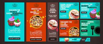 femina cuisine kenosis solution digital agency femina believe