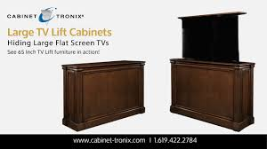 tv lift cabinet foot of bed shocking furniture television lift cabinets best of tv pics foot bed