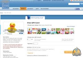 gift card purchase online giftcardmall how to buy visa gift cards online mightytravels