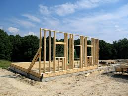 valuable inspiration wood frame wall with construction concerns
