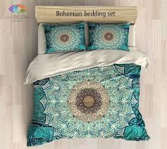 Chic Duvet Covers Bedroom Best 25 Bohemian Duvet Cover Ideas On Pinterest Cream