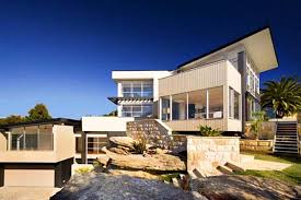 Coastal House Designs Beach House Decorating Ideas