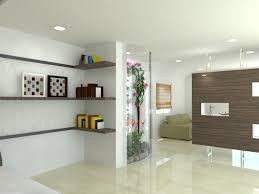 home interior design pictures hyderabad interior designers in hyderabad