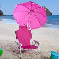 Chair Umbrellas With Clamp Chair Umbrella Ebay