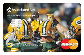 debt cards debit cards