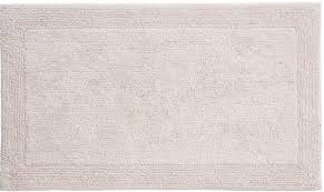 Cotton Bath Rugs Reversible Reversible Bathroom Rugs Image Result For Pottery Barn Bath Rugs
