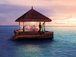 taj exotica resort and spa maldives luxury romantic private