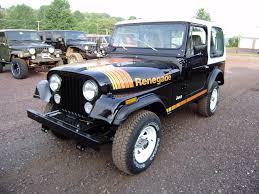 scrambler jeep 2017 restorations