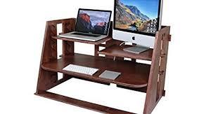 ervo a revolutionary sit to stand desk furniture in fremont