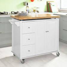 meuble de rangement cuisine a roulettes sobuy desserte roulante meuble chariot cuisine 3 tiroir 1 armoire