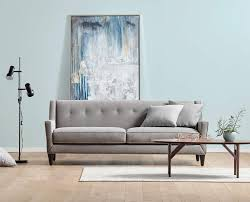 Sofas With Pillows by Klara Sofa Sofas Scandinavian Designs