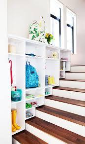 charming under stair closet storage ideas pics decoration