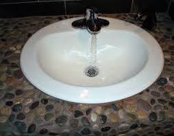 diy bathroom countertop ideas diy bathroom countertop brightpulse us