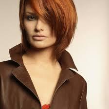 coupe de cheveux visage ovale coiffure pour visage rond valorisez vous avec la bonne coupe