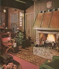 100 1960s home decor c dianne zweig kitsch n stuff visiting