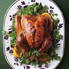 thanksgiving buffet menu ideas thanksgiving menu ideas martha stewart