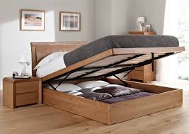 home design 8 nice pictures wooden double bed designs with