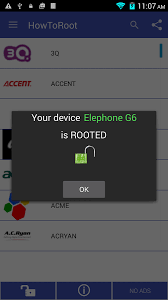 android root apk root android all devices 8 9 apk android tools apps