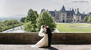 where do i register for my wedding our wedding services biltmore