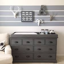 Baby Dressers And Changing Tables Best 25 Changing Table Dresser Ideas On Pinterest Nursery With
