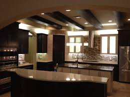 28 led lighting for home interiors the importance of indoor led lighting for home interiors indirect lighting for direct impact cornerstone custom