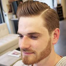 parted fade haircut guys 22 with parted fade haircut guys updos