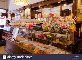 halloween city manitowoc candy store america stock photos u0026 candy store america stock