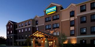 Comfort Suites Nw Lakeline Austin Hotels Staybridge Suites Austin Northwest Extended Stay