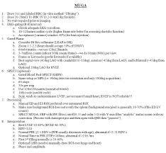 Rbc Resume Protocol Templates 28 Images Digital Communications Protocol