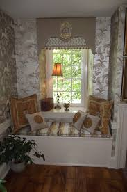 322 best valances images on pinterest window coverings window