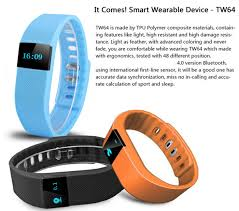 monitoring health bracelet images Health monitor smart bluetooth sports activity bracelet j y we jpg